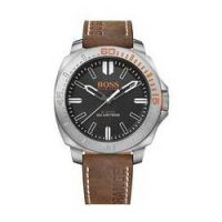 Hugo Boss Ho1513294