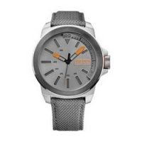 Hugo Boss Ho1513115 Orange