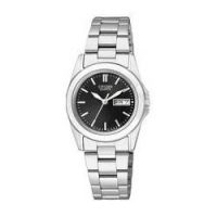 Citizen -  Eq056050ee