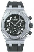 Audemars Piguet Royal Oak Offshore 26283ST.OO.D002CA.01 Chronograph