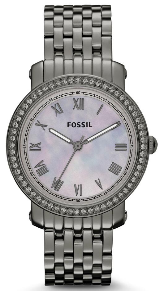 Valtava määrä Fossil rannekelloja netistä - Rannekello.fi 0fd5a5f5fa