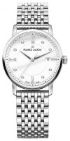Maurice Lacroix Eliros Date Ladies Naisten kello EL1094-SS002-150-1