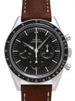 Omega Speedmaster Moonwatch Numbered Edition 39.7mm Miesten kello