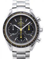 Omega Speedmaster Racing Co-Axial Chronograph 40mm Miesten kello