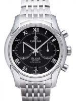 Omega De Ville Co-Axial Chronograph 42mm Miesten kello 431.10.42.51.01.001