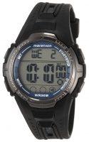 Timex Marathon Miesten kello T5K359 LCD/Muovi Ø45 mm
