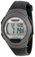 Timex Ironman Miesten kello T5K607 LCD/Muovi Ø39 mm