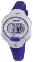 Timex Ironman Naisten kello T5K740 LCD/Muovi Ø33 mm