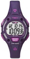Timex Ironman Naisten kello T5K756 LCD/Muovi Ø34 mm