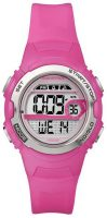 Timex Marathon Naisten kello T5K771 LCD/Muovi Ø44 mm