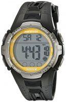 Timex Marathon Miesten kello T5K803 LCD/Muovi Ø45 mm