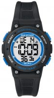 Timex Marathon TW5K84800 LCD/Kumi Ø38 mm
