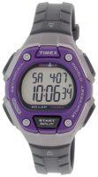Timex Ironman Naisten kello TW5K89500 LCD/Kumi Ø36 mm