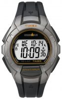 Timex Ironman TW5K93700 LCD/Muovi Ø45 mm