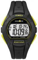 Timex Ironman TW5K93800 LCD/Muovi Ø45 mm