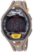 Timex Ironman Miesten kello TW5M01300 LCD/Muovi