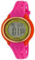 Timex Ironman Naisten kello TW5M02800 LCD/Muovi Ø37 mm
