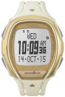 Timex Ironman Miesten kello TW5M05800 LCD/Muovi