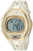 Timex Ironman Naisten kello TW5M06100 LCD/Muovi