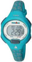 Timex Ironman Naisten kello TW5M07200 LCD/Muovi Ø35 mm