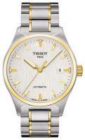 Tissot T-One Automatic Miesten kello T060.407.22.031.00