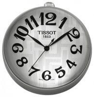 Tissot T-Pocket Specials T82.9.508.32 Hopea Ø57.63 mm