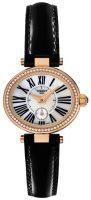 Tissot T-Lady Glamorous Quartz Naisten kello T917.110.76.113.01