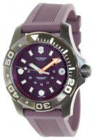 Victorinox Dive Master 241558 Violetti/Kumi Ø38 mm