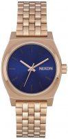 Nixon The Time Teller Naisten kello A11302763-00