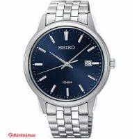 Seiko -  Sur259p1