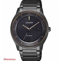 Citizen -  Ecodrive Bm740781h
