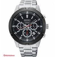 Seiko -  Sks611p1