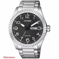 Citizen -  Ecodrive Bm853089ee