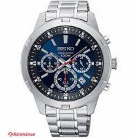 Seiko -  Sks603p1