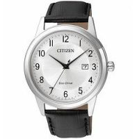 Citizen -  Aw123107a