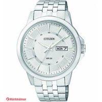 Citizen -  Bf201151ae