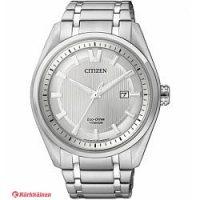 Citizen -  Aw124057a