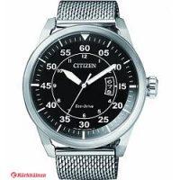 Citizen -  Aw136055e