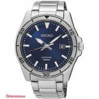 Seiko -  Sgeh61p1