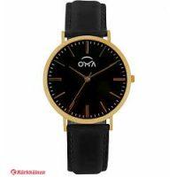 OMA -  C2810-23544 Rannekello