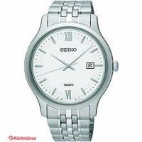 Seiko -  Sur217p1
