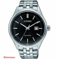 Citizen -  Ecodrive Bm725188e