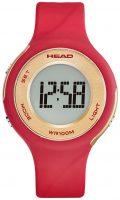 HEAD Volley HE-107-03 LCD/Kumi Ø45 mm