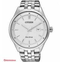 Citizen -  Ecodrive Bm725188a