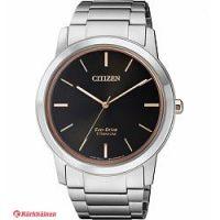 Citizen -  Ecodrive Aw202481e