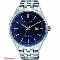 Citizen -  Ecodrive Bm725153l