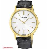 Seiko -  Sup872p1 Solar