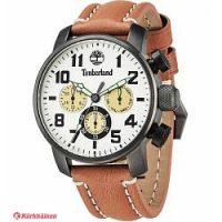 Timberland -  14439jsu/14 Mascoma