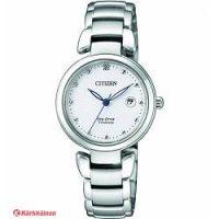 Citizen -  Ew250088a