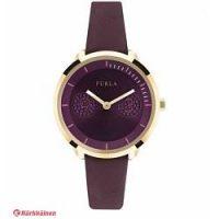 Furla -  Metropolis Purple